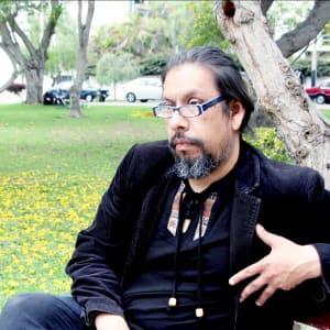 Carlos-Huaman