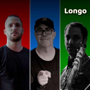LongoES