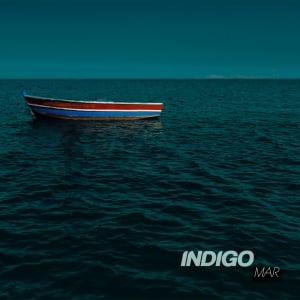 Indigo Mar