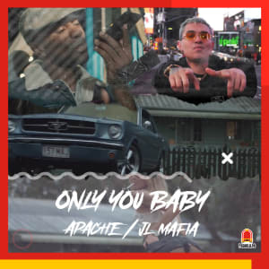 Only-You-Baby
