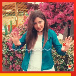 Lesly-Aran-videoclip