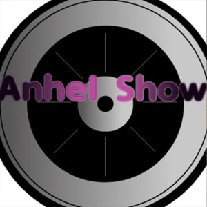 AnhelShow