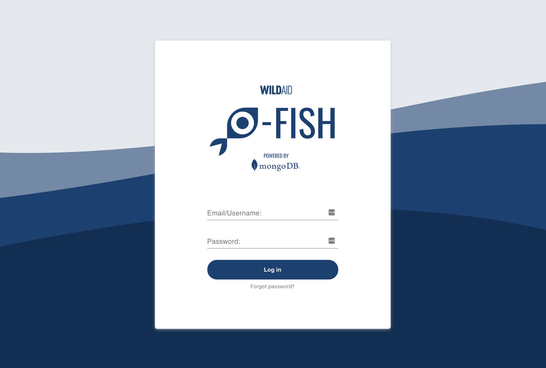 O-FISH MongoDB - OSS contributor