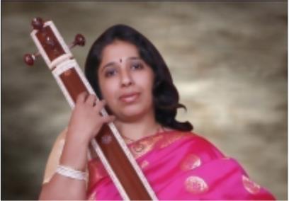 Dr. Aruna Sri
