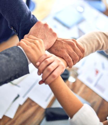 Un partenariat au service de l'engagement collaborateur