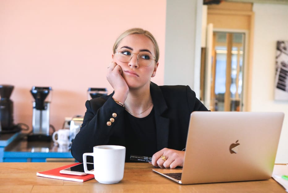 Les entreprises prennent-elles les risques psychosociaux au sérieux ?