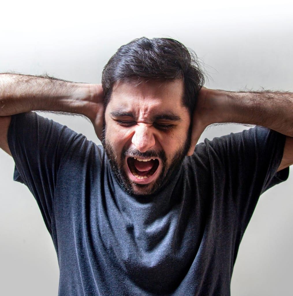 Stress au travail : peut-on y remédier ?