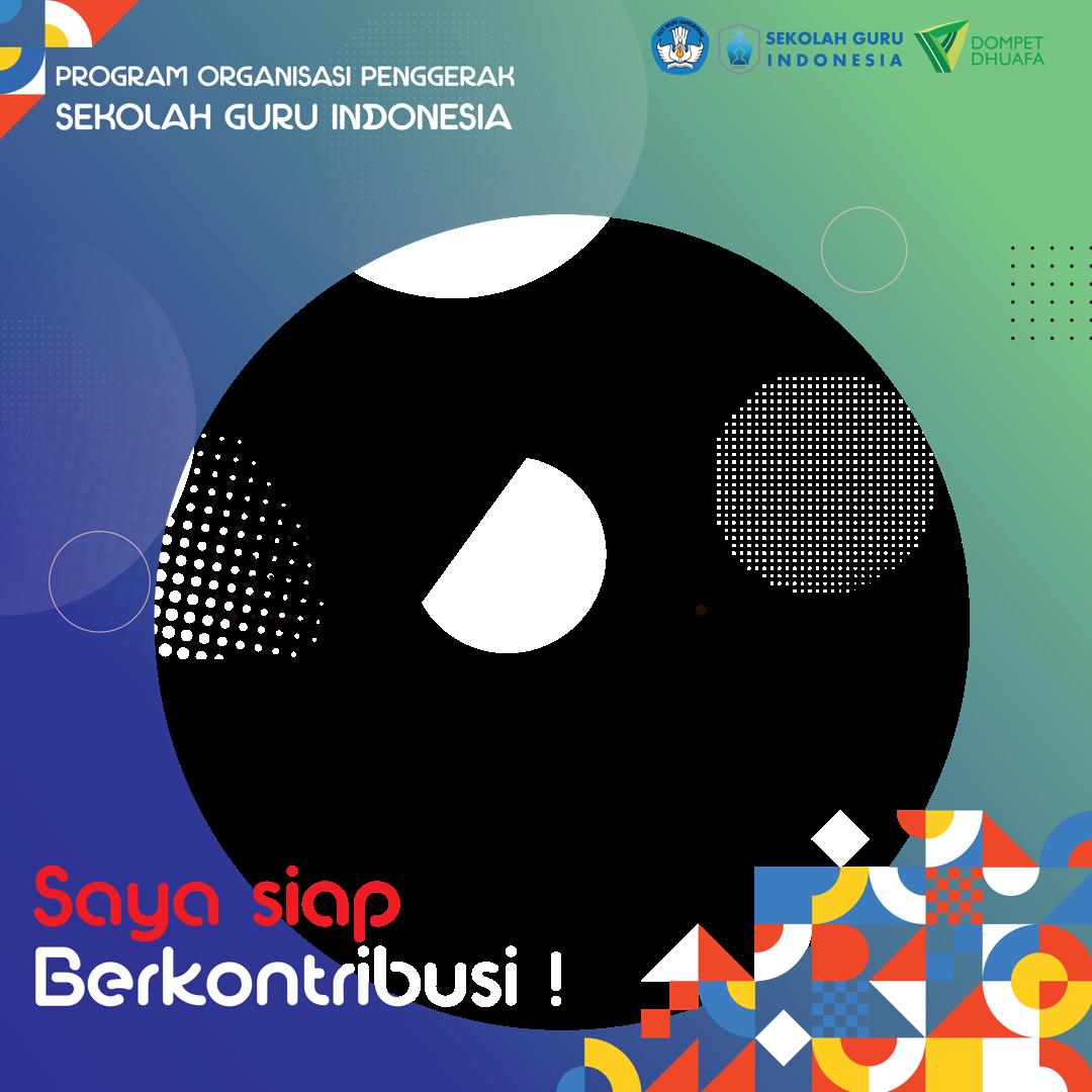 Download Twibbon SGI POP Terbaru buatan ervan jaya