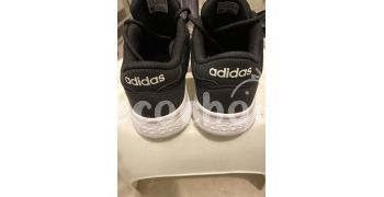 Baskets ADIDAS taille 37.5