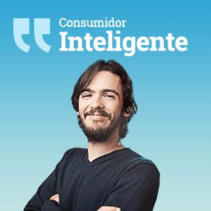 Consumidor Inteligente