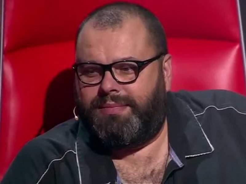 Новости дня: Максим Фадеев заявил о предложении по новой работе