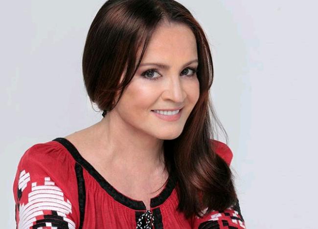 Промоутер: Софию Ротару избаловали тройными гонорарами