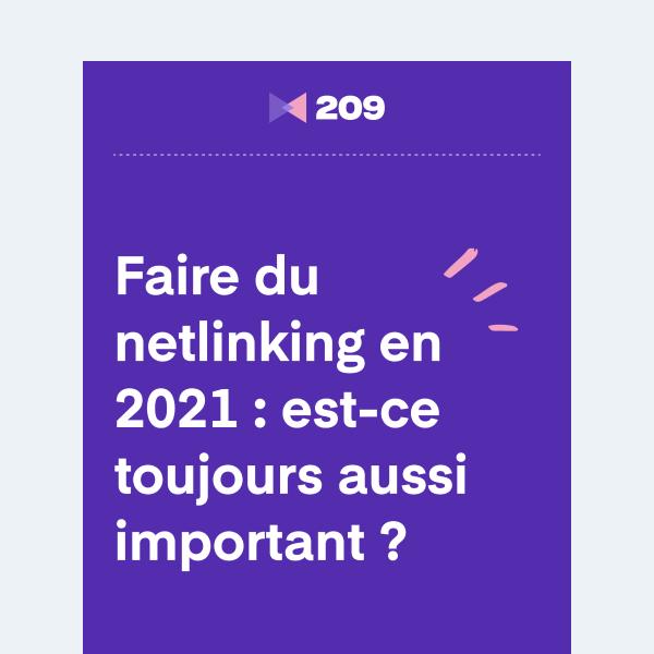209 Agency UI 13