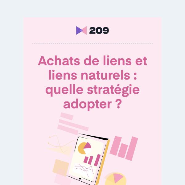 209 Agency UI 14