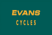 Review: Evans Cycles insurance