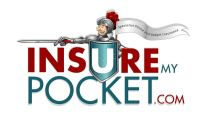 Insuremypocket logo