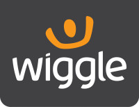 Review: Wiggle cycle insurance