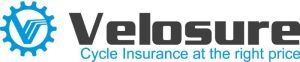 Review: Velosure cycle insurance