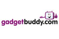 Gadget Buddy logo