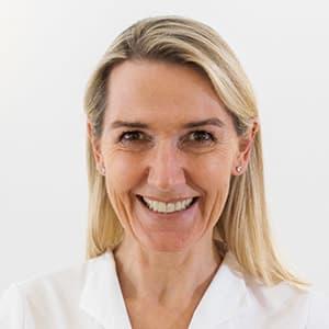 Dr. Jutta Vischer