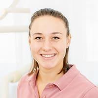 Lisa Acker
