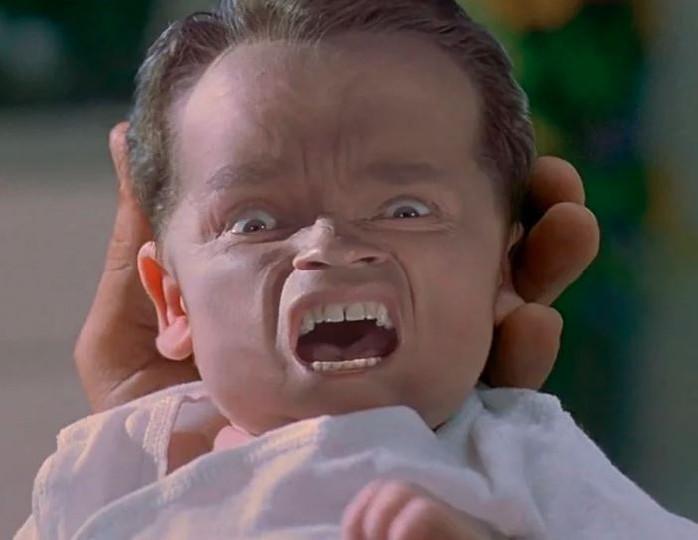 «У нас с Давидом будет ребенок!»: Бузова шокировала своих подписчиков