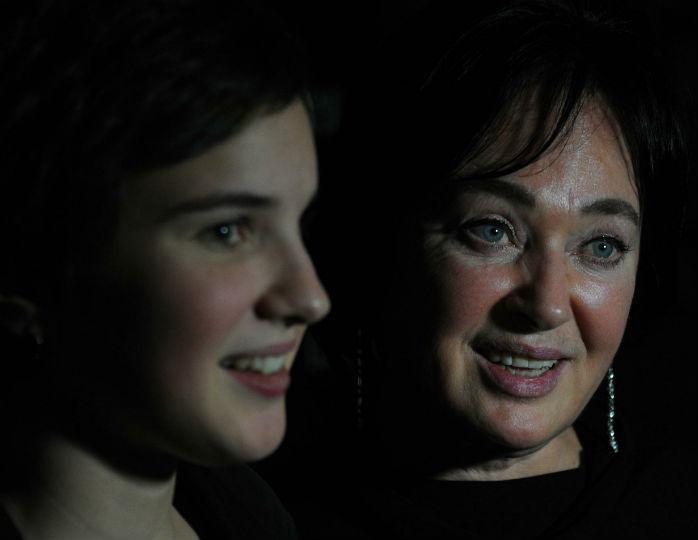 «Расплодилось уродов»: Гузеева жестко прошлась по хейтерам в Сети