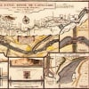 Le canal royal du Languedoc : le rêve d'un homme