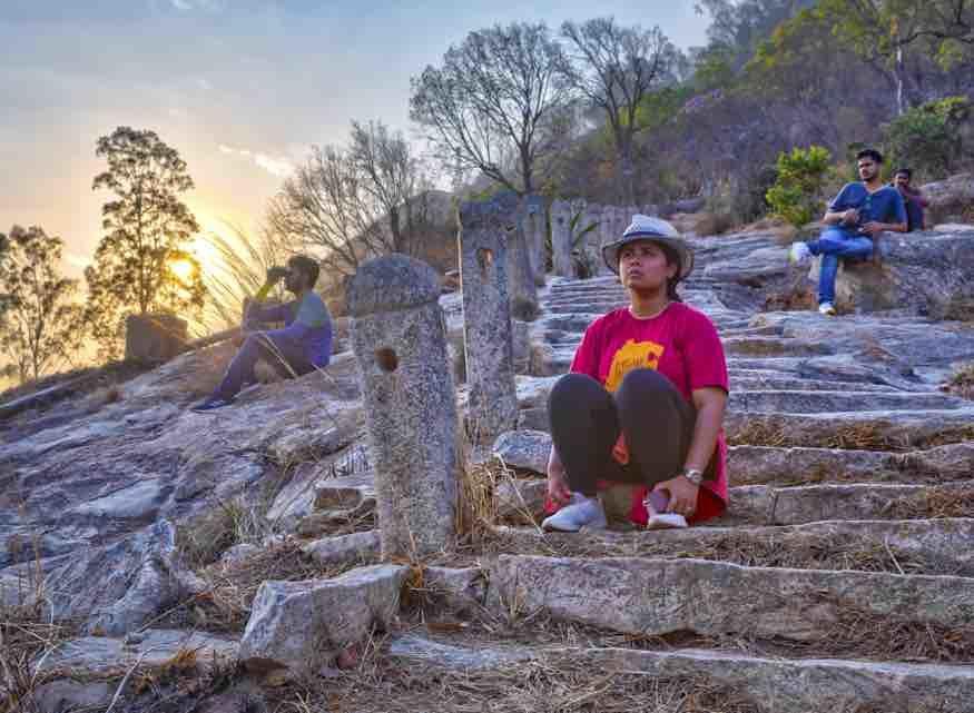 things to do at nandi hills