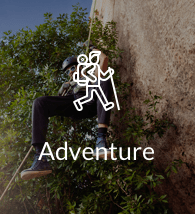 adventure activities bangalore