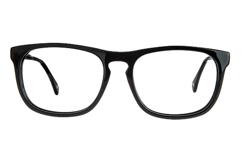Autistic Kids Glasses