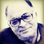 جان مریم - محمد نوری