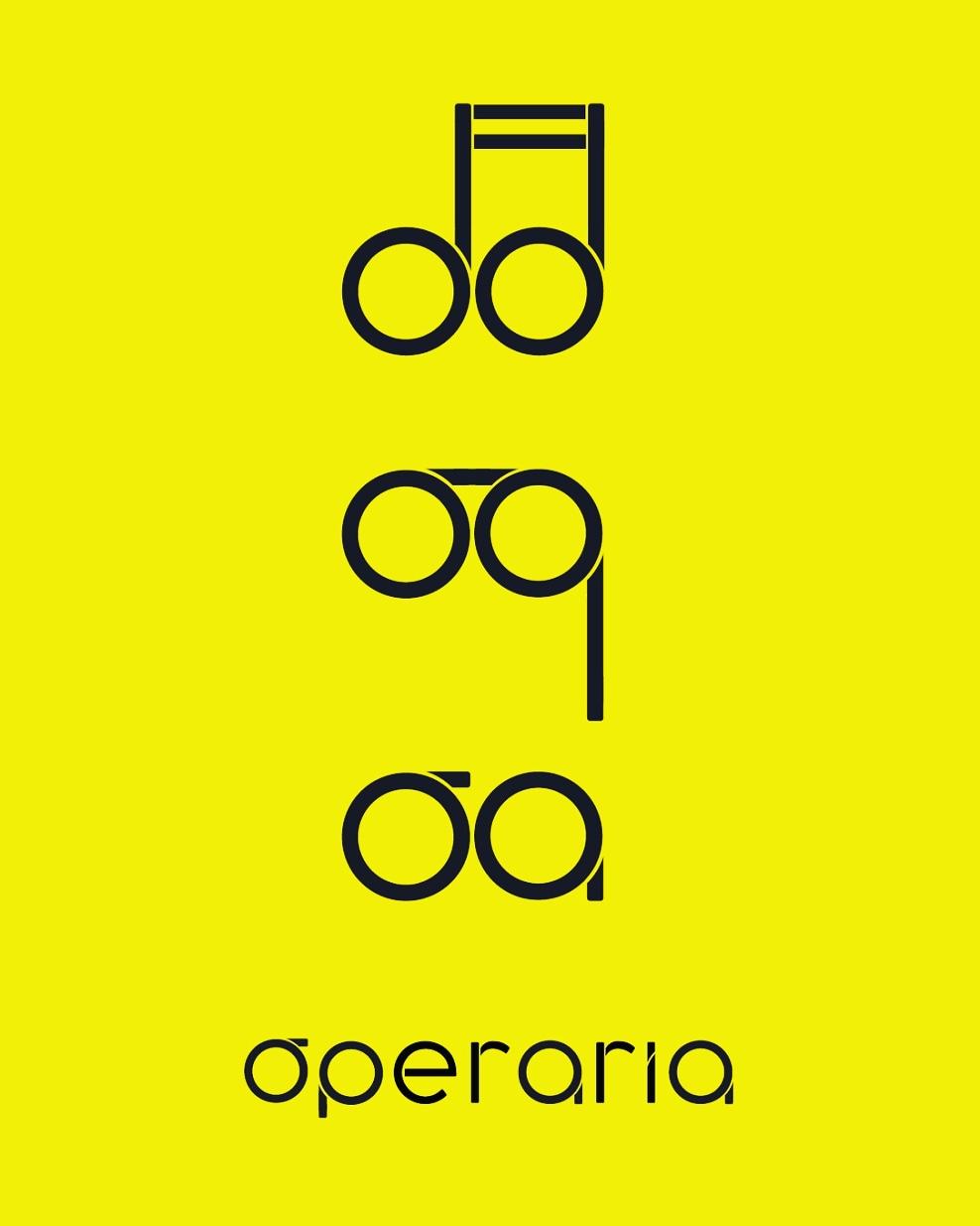 Festival Operaria - opere za decu