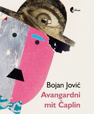 Predstavljanje monografije Bojana Jovića