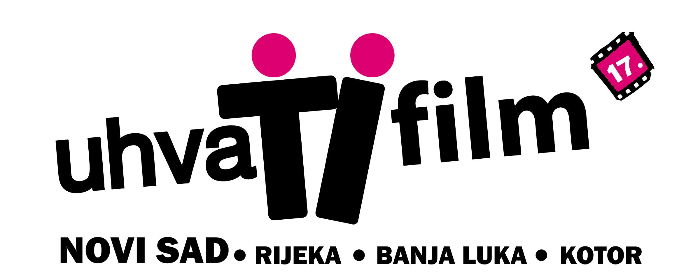 Međunarodni festival Uhvati film