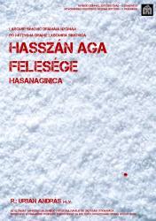 Hasanaginica