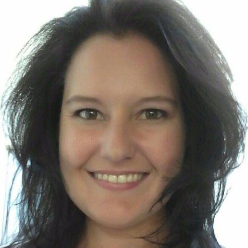 Tamara-lee Pienaar