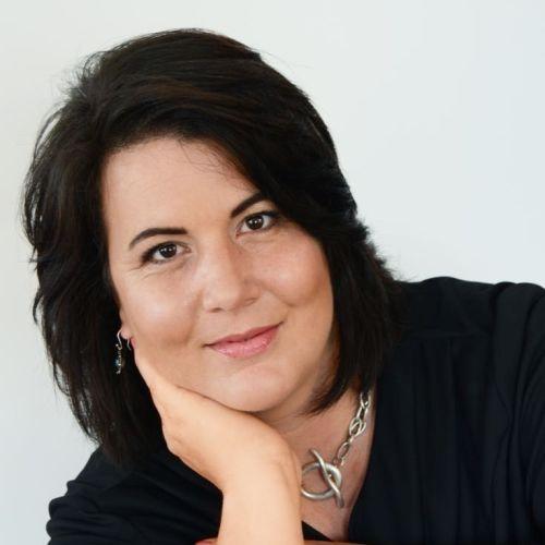 Rosa Julia Smit