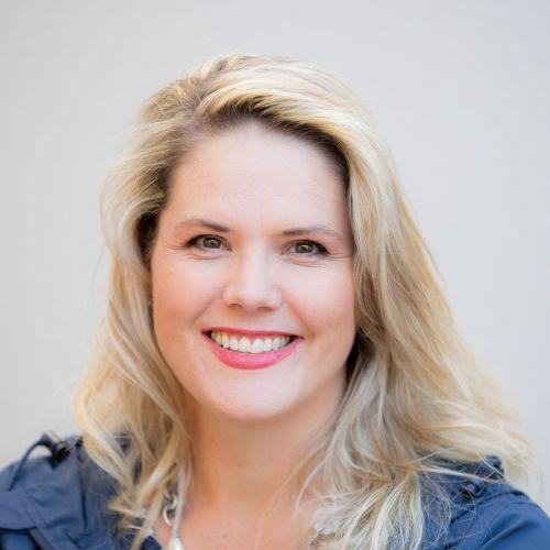Dinette Venter