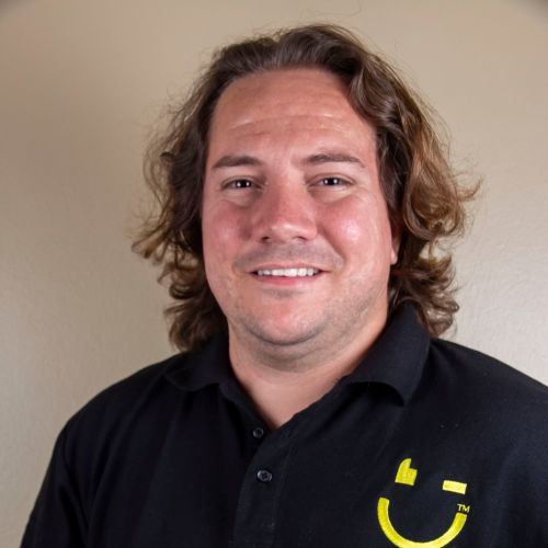 Gerrit Vermeulen