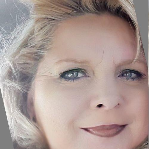 Tanja Bednarek