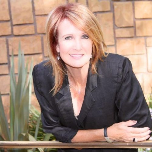 Dianne Loock