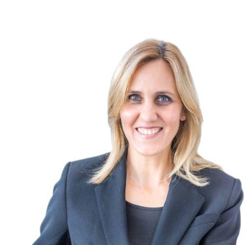 Martinette Grobler