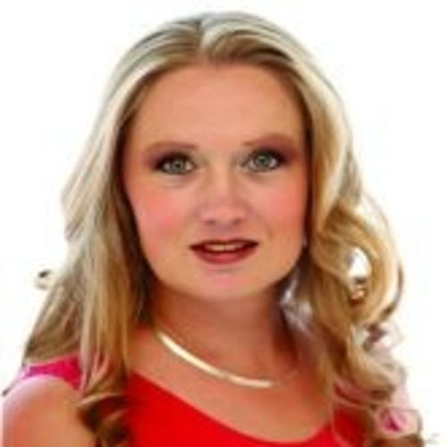 Adele Oosthuizen