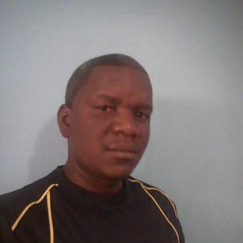 Ladislaus Muranda