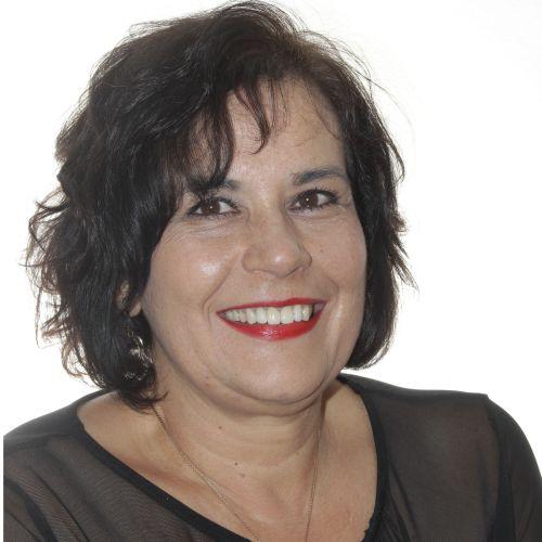 Karen Leemans