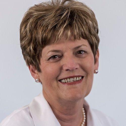 Maureen Hoon