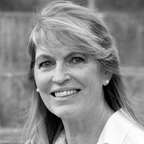 Cathy Kruger