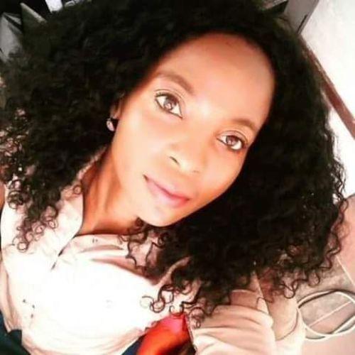 Tancy Mweenda