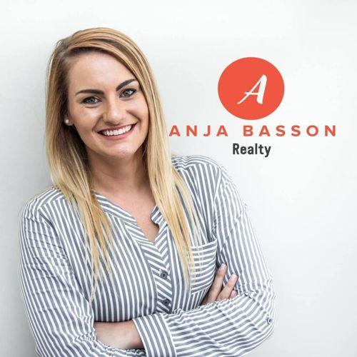 Anja Basson